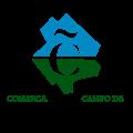Territorio de las Piedras Logo